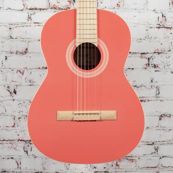 Cordoba C1 Matiz Coral Classical Acoustic Guitar x9600