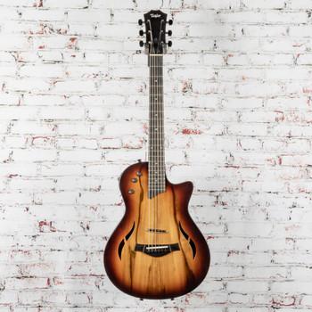 Taylor T5z Classic Hybrid Guitar Sassafrass x1187