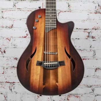 Taylor T5z Classic Hybrid Guitar Sassafrass x1198