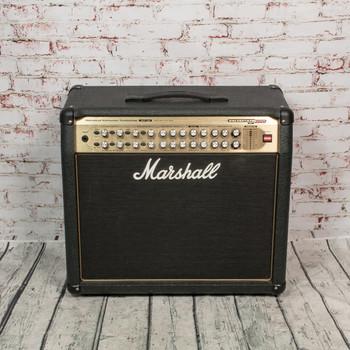 Marshall AVT150 ValveState 2000 Guitar Combo Amp x006B (USED)