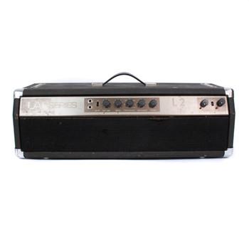 Lab Series L2 100w Bass Head x1259 (USED)