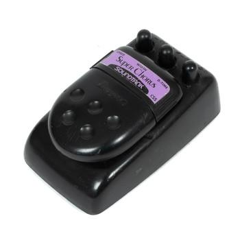 Ibanez Soundtank CS5 Super Chorus Pedal (USED) x2811