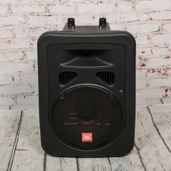 JBL EON 10G2 Powered Speaker (USED) x7230