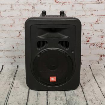JBL EON 10G2 Powered Speaker (USED) x1072