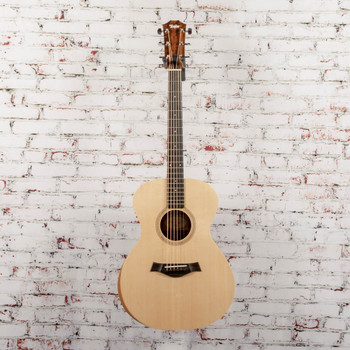 Taylor Academy 12e Acoustic/Electric Guitar Natural x1390