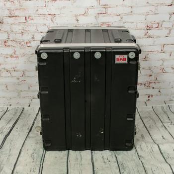 SKB 12 Space Rack Case (USED) x2880