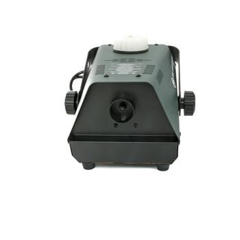 American DJ Fog Fury 1000 II Fog Machine (USED) x6172