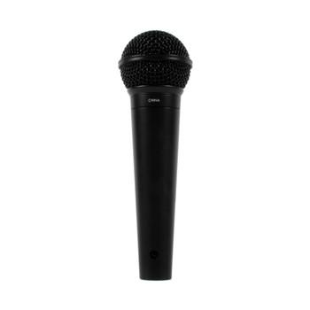 Digital Reference DRV100 Dynamic Vocal Mic (USED) x3274