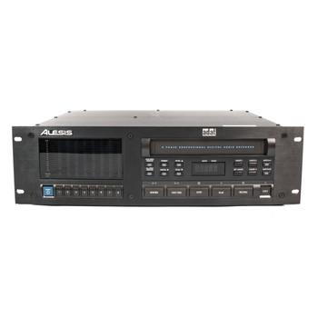 Alesis ADAT Digital 8-Track Recorder x1005 (USED)