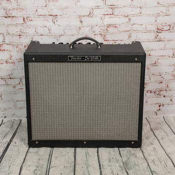 Fender Hot Rod Deville 60-Watt 212 Tube Amp x2397 (USED)