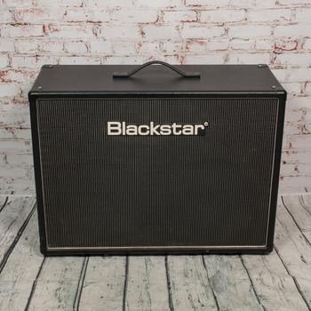 Blackstar HTV212 Guitar Cabinet xA118 (USED)