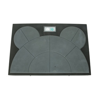 Kat DK-10 Drum Midi Controller (USED) xS102