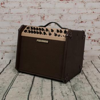 Fishman Loudbox Artist w/ Cover x0888 (USED)