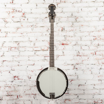 Goldtone AC-5 Banjo w/Bag x7123