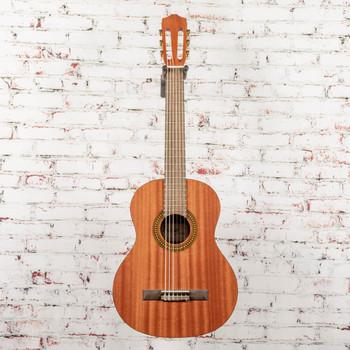 Cordoba 02698 Protege 7/8 Scale Classical Guitar x5948