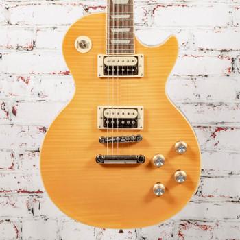Epiphone Slash Les Paul Standard Electric Guitar Appetite Burst x0423
