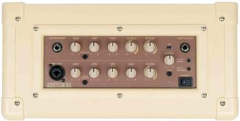 "Blackstar Acoustic: Core 30 2x15-watt 2x5"" Combo Amp"