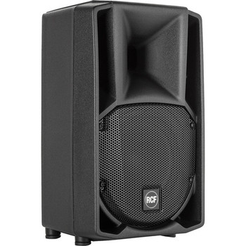 "RCF ART 708-A MK4 - 8"" 2-Way 800W Active Speaker"