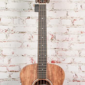 Taylor GS Mini-E Koa Bass Natural x1278 (USED)
