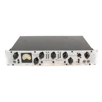 Ashdown Evo II 500 Bass Head 4Ω x0606 (USED)