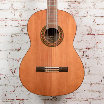 Yamaha G85a Classical Acoustic Guitar x8761 (USED)