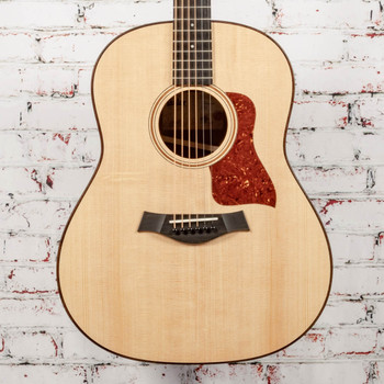 Taylor AD17 American Dream Grand Pacific Acoustic Guitar Natural x1123