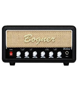 Bogner Ecstasy Mini 30-Watt Amp Head