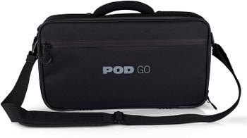 Line 6 Pod Go Shoulder Bag