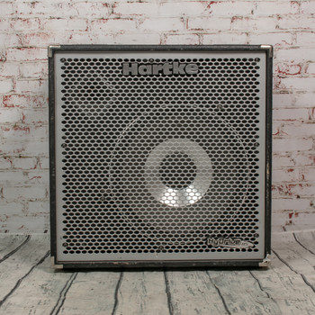 Hartke Hydrive 115 1x15 Bass Cabinet x3761 (USED)