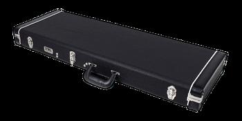 TKL LTD™ End-Bound Universal Tele® Style Limited Edition™ Hardshell Guitar Case