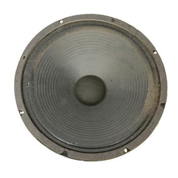 """Vintage Rola Celestion G12-30 12"""" Guitar Speaker (USED) x3317"""