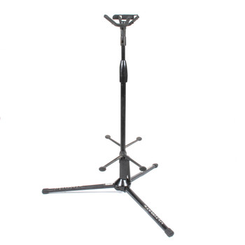 Ultimate Folding Double Guitar Stand (USED) x4329