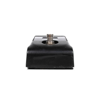 Korg Pitchblack Tuner Pedal (USED) x4313