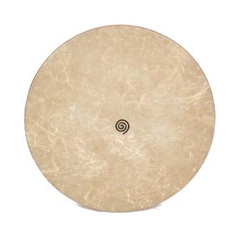 "REMO Glen Velez Signature Series Frame Drum 16"" (USED) x3305"