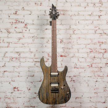 Cort KX300 Etched Electric Guitar x2430 (USED)