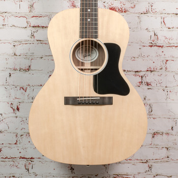Gibson G-00 Natural Acoustic-Electric Guitar x1072