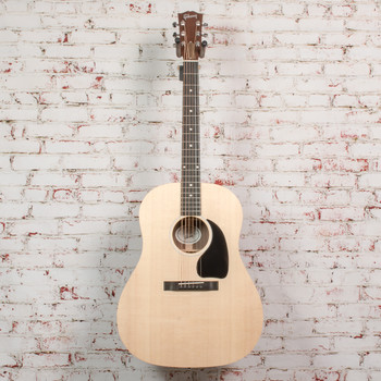 Gibson G-45 Acoustic Guitar Natural x1057