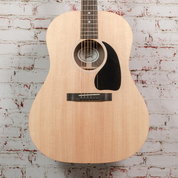 Gibson G-45 Acoustic Guitar Natural x1068