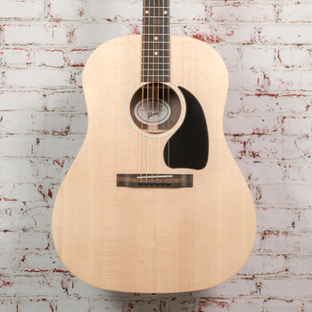Gibson G-45 Acoustic Guitar Natural x1090