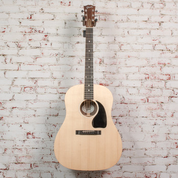 Gibson G-45 Acoustic Guitar Natural x1060