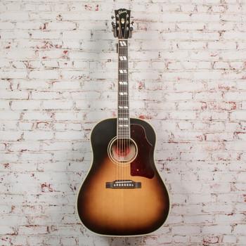 Gibson Southern Jumbo Original Acoustic Guitar Vintage Sunburst x1071