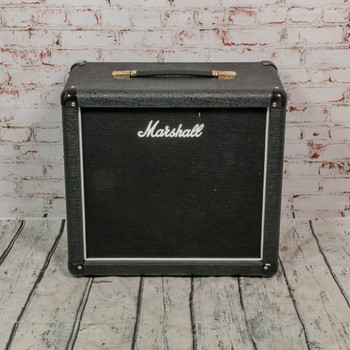 Marshall SC112 1x12 Guitar Cabinet x0732 (USED)