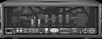 EVH 5150III® 100W Head, Black