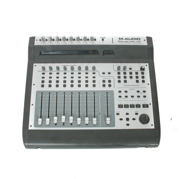 M-Audio Project Mix Mixer (USED) x1719