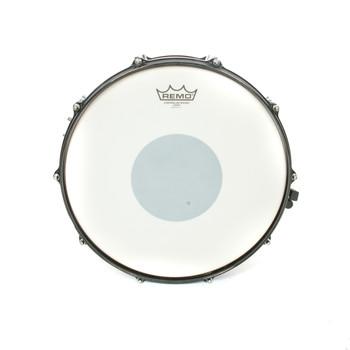 "Spaun 14"" Vented Snare Drum (USED) x3166"