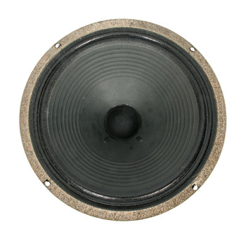 Celestion G12H 30w Speaker (USED) x3161