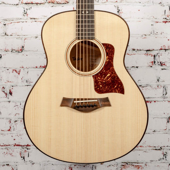 Taylor Grand Theater Urban Ash/Spruce Acoustic Guitar x1081