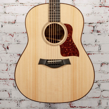 Taylor AD17 American Dream Grand Pacific Acoustic Guitar Natural x1048