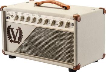 Victory V140 The Super Duchess Guitar Amplifier Head