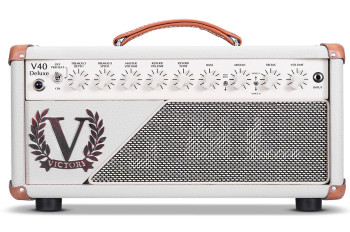 Victory V40DH Duchess Deluxe Guitar Amplifier Head